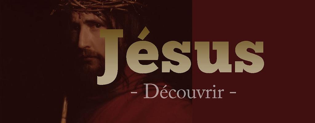 jésus-bible-chrétien-prophète-messi