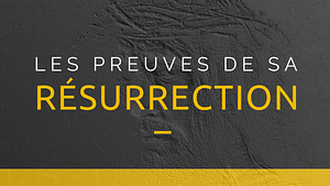 La résurrection du Christ-messi-pentecote