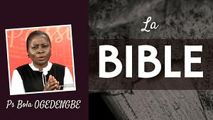 lire la bible-evangile-ancien testament-nouveau testament-verset biblique